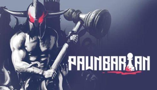 Pawnbarian Free