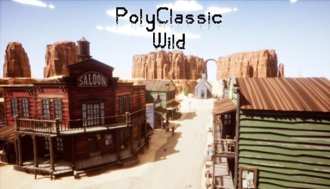 PolyClassic Wild Free