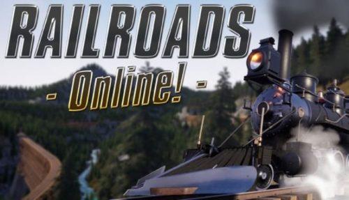 RAILROADS Online Free