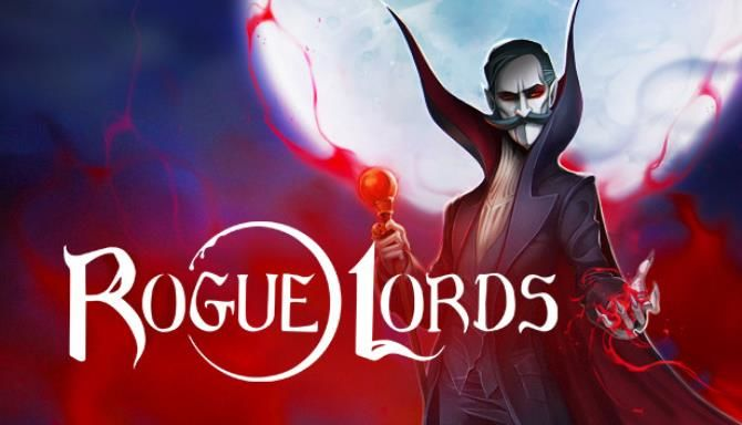 Rogue Lords Free