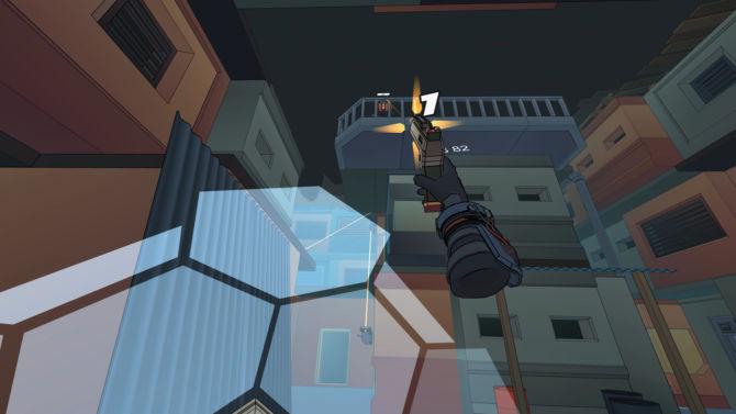 Sweet Surrender VR free cracked