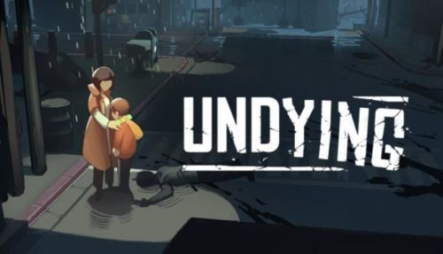 UNDYING Free