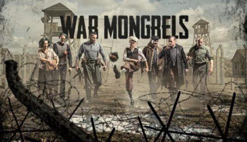 War Mongrels Free